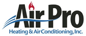 air pro heat and air conditioning
